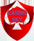 Best Online Casino Sky
