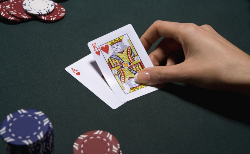 Brilliant ideas to get the most of your next poker tournament in the internet
