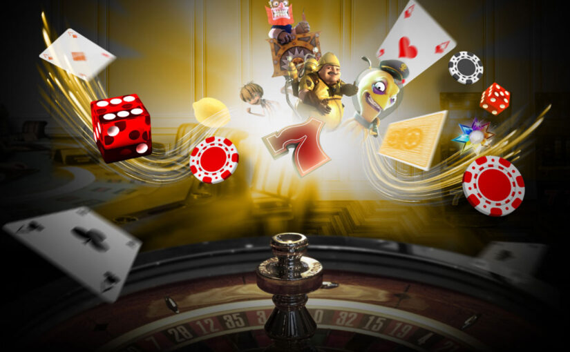 See why I started playing only in Trusted Online Casino Malaysia websites