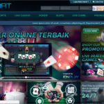 best idn gambling site