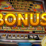 Slots Bonuses Offer